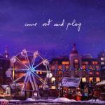 Tải bài hát online Come Out And Play Mp3 miễn phí