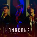 Tải bài hát hay HongKong 1 (RnB Version) trực tuyến