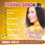 Download nhạc mới Chiều Lên Bản Thượng Mp3 hot