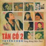 Tải bài hát hot Hàn Mặc Tử (Tân Cổ) Mp3 trực tuyến