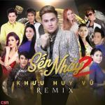 Tải bài hát Sầu Lẻ Bóng (Remix) Mp3 mới