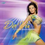 Download nhạc online Đoàn Lữ Nhạc Mp3 hot