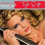Tải bài hát hot Last Christmas online