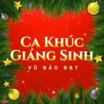Tải nhạc hay Giáng Sinh mới nhất