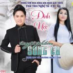 Tải bài hát mới Ngưu Lang Chức Nữ Mp3 miễn phí