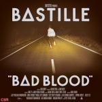 Tải nhạc Bad Blood miễn phí