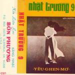 Nghe nhạc online Tình Yêu Trả Lại Trăng Sao (Pre 75) miễn phí