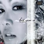 Download nhạc Mp3 Chén Đắng