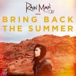 Download nhạc hot Bring Back The Summer Mp3