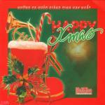 Tải nhạc Ông Noel Xuống Phố (Santa Claus Is Comming To Town) hot
