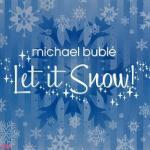 Tải nhạc hay The Christmas Song mới