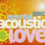Download nhạc mới Vincent (Acoustic Version) hay online