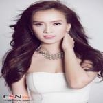 Tải nhạc hot Xin Chào Việt Nam Mp3 online