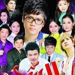 Nghe nhạc online Linh Hồn Tượng Đá nhanh nhất