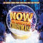 Tải bài hát Blue Christmas trực tuyến