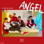 Download nhạc hay Angel Mp3 trực tuyến