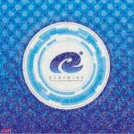 Download nhạc hay Be Quiet -SF (Glitch Techno Mix) Mp3 hot