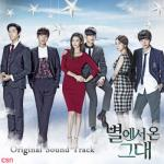 Nghe nhạc online You Who Came From The Stars (별에서 온 그대) mới