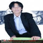 Download nhạc Chuyện Tình Nàng Trinh Nữ Tên Thi (Remix) online