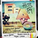 Tải bài hát hay Beautiful Girl Mp3 miễn phí