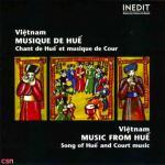 Tải nhạc hay Chầu Văn