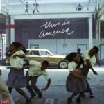 Tải bài hát online This Is America về điện thoại