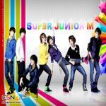Nghe nhạc Super Girl Mp3