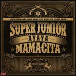 Tải nhạc mới Mamacita hot