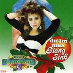 Download nhạc hay Dư Âm Mùa Giáng Sinh miễn phí