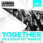 Nghe nhạc hot Together (In A State Of Trance) nhanh nhất