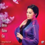 Nghe nhạc hot Sầu Tím Thiệp Hồng miễn phí