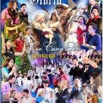 Nghe nhạc Đêm Thánh Vô Cùng mới online