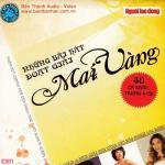 Download nhạc Đành Thôi Người Ơi Mp3 trực tuyến