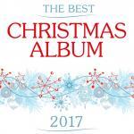 Tải nhạc hay Rockin' Around The Christmas Tree miễn phí