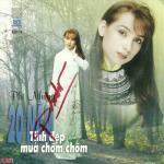 Tải nhạc mới Con Gái Của Mẹ Mp3 trực tuyến