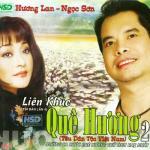 Tải bài hát Liên khúc quê hương: Yêu Dân Tộc Việt Nam hay nhất