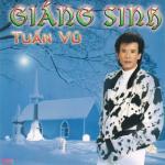 Nghe nhạc mới Tà Áo Đêm Noel hay online