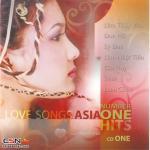 Nghe nhạc hot Lá Diêu Bông Mp3