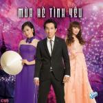 Tải nhạc mới Model Mp3 trực tuyến