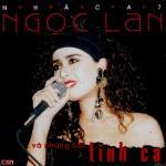 Tải bài hát hot Tình Khúc Cho Anh online