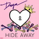 Download nhạc mới Hide Away về điện thoại