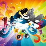 Tải bài hát Nonstop: 60 Phút Đỉnh Của Đỉnh - Chuyến Bay Không Điểm Dừng - Vỡ Loa Made In China về điện thoại