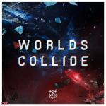 Tải bài hát online Worlds Collide Mp3 miễn phí