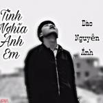 Tải nhạc Tình Nghĩa Anh Em (Thần Thám Trần Hạo Nam OST) Mp3