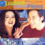 Nghe nhạc online Chiều Phai Mp3