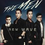 Tải nhạc Medley: Brother Louie; You're My Heart; You're My Soul Mp3
