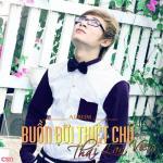 Tải nhạc online Nô Say Ben (New Remix) Mp3 hot