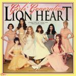Nghe nhạc Lion Heart mới online
