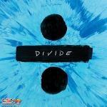 Tải nhạc Mp3 Dive trực tuyến