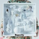 Tải nhạc mới Bloom (Superfly 10th Anniversary Premium Live Bloom) hay online
